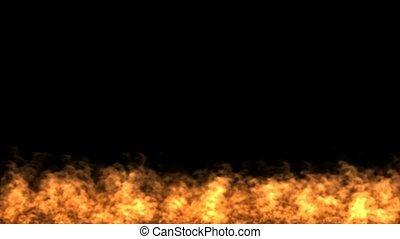 fire wall