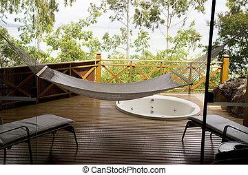 pontas dos ganchos - luxury hotel in pontas dos ganchos in...