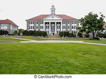 James Madison University Harrisonburg VA - HARRISONBURG, VA...