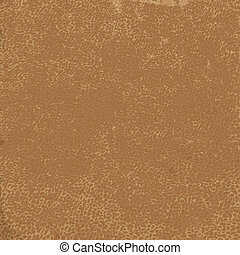 Natural leather texture. Useful as background for design-works. Vector, EPS10