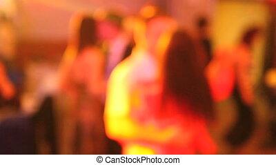 partner dance