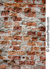 Background - the Old bricklaying - Background structure -...