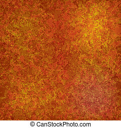 abstract marble texture - abstract red marble texture...