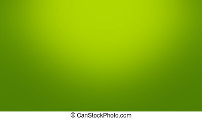Olive green gradient background - Abstract background for...