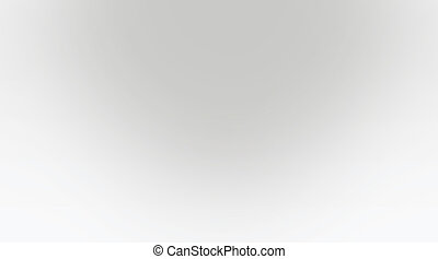 light gray gradient background - Abstract background for...