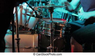 concert - rock concert