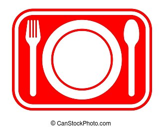 Food Sign Stock Photo Images 661106 Royalty