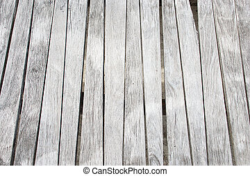 wood floor - old wood floor for general background use