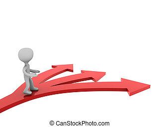 objetivos, empresa / negocio