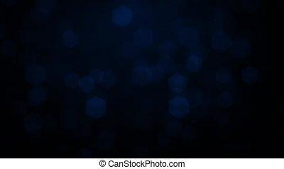 Bokeh Blurs 5