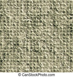 Crusty concrete Seamless texture