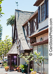 Beautifully restored old craftsman style home