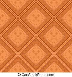 Background tile, abstract pattern