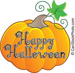 Happy Halloween topic image 2