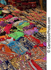 Turkish belly dance costumes - turkish belly dance costumes...