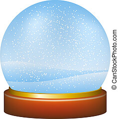 Clip Art Snow Globe Clipart snowglobe illustrations and clipart 557 royalty free snow globe with winter landscape on white background