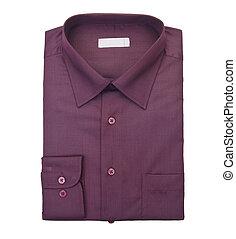 shirt, shirt on background. - shirt, shirt on the...