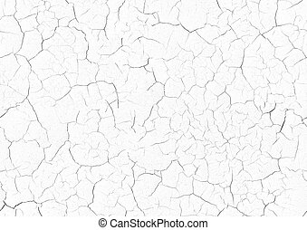 Seamless cracks texture - Best seamless cracks on the wall...