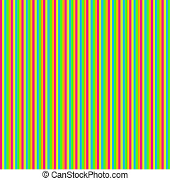 Fluorescent Paper  - paper or background