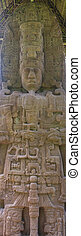 Stella Guatemala - Ancient Mayan Stella