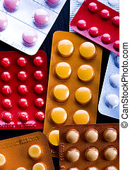 farmacología