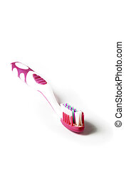 Toothbrush