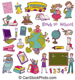 Scrapbook Illustrations and Clipart. 148,091 Scrapbook royalty ...