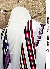 Travel Photos of Israel - Jerusalem Western Wall - JERUSALEM...