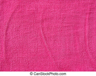 pink velvet background