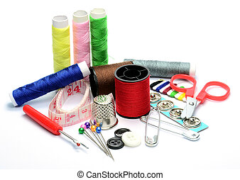 Dressmaking accessories - Sewing dressmaking accessories...