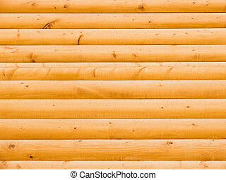 wooden planks - Surface from wooden planks