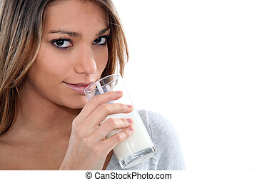 Enjoy dairies