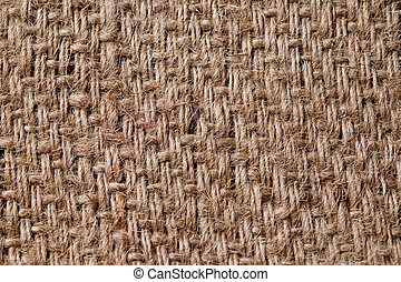 Woven pattern - A shot of woven pattern, can be used for...