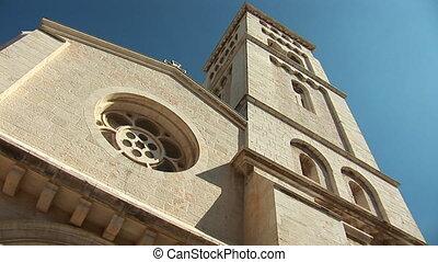 church lutheran 1