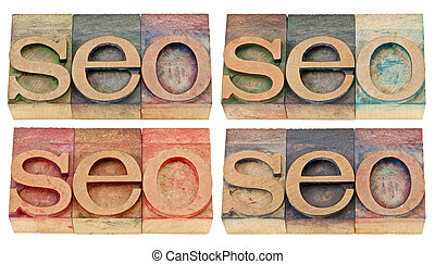 search engine optimization - seo abstract - seo abstract...