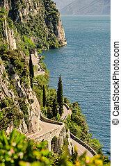 Lake Garda 07