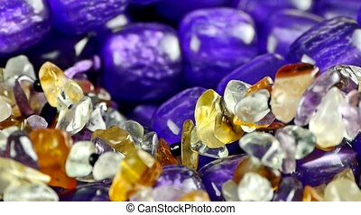 gorgeous gemstones jewelry