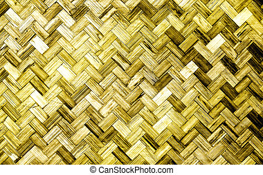 Bamboo pattern for make back ground, wall, map and partition...