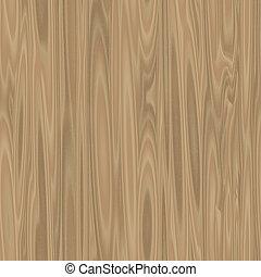 Texture dark wood
