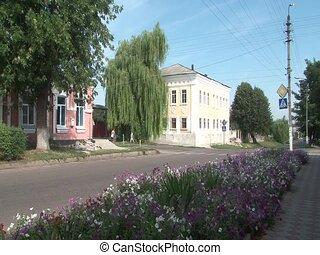 Rylsk