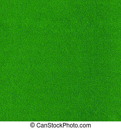 Abstract background with green texture, velvet fabric, full...