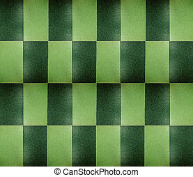 The Seamless pattern pebble floor background