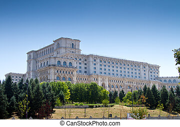 historical monuments in Bucharest - historical monuments and...