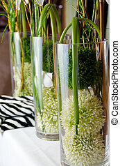 Modern decoration items - Fancy modern decoration items on...