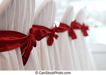 boda, restaurante