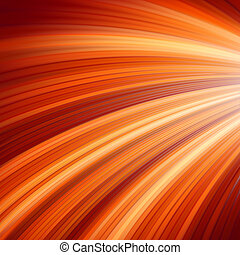Shapes rays and light EPS 8 vector file included