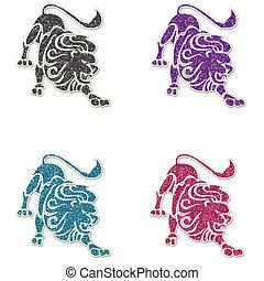 Leo Zodiac Signs - Zodiac Signs