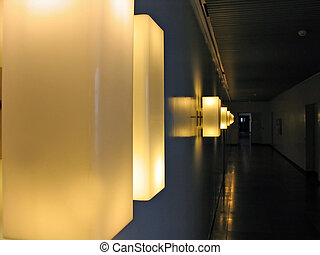 Decorative wall lamps - Modern design decorative wall lamps...