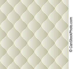 creamy background - creamy seamless background - quilted...