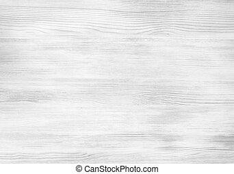 Light wood texture - Black and white light wood texture